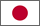 125px-Flag_of_Japan_svg